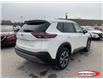 2021 Nissan Rogue SV (Stk: 21RG28) in Midland - Image 3 of 16