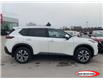 2021 Nissan Rogue SV (Stk: 21RG75) in Midland - Image 2 of 17
