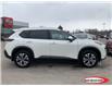 2021 Nissan Rogue SV (Stk: 21RG43) in Midland - Image 2 of 17