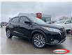 2021 Nissan Kicks SV (Stk: 21KC02) in Midland - Image 1 of 16