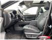2021 Nissan Rogue SV (Stk: 21RG74) in Midland - Image 4 of 19