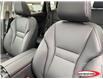 2021 Nissan Rogue SV (Stk: 21RG74) in Midland - Image 5 of 19