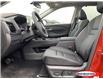 2021 Nissan Rogue SV (Stk: 21RG67) in Midland - Image 4 of 19