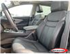 2021 Nissan Murano  (Stk: 21MR04) in Midland - Image 4 of 20