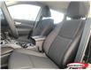 2021 Nissan Qashqai S (Stk: 21QA12) in Midland - Image 4 of 16