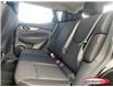 2021 Nissan Qashqai S (Stk: 21QA12) in Midland - Image 6 of 16