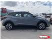 2021 Nissan Kicks SV (Stk: 21KC27) in Midland - Image 2 of 15