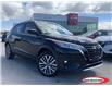 2021 Nissan Kicks SV (Stk: 21KC28) in Midland - Image 1 of 15
