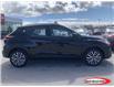 2021 Nissan Kicks SV (Stk: 21KC28) in Midland - Image 2 of 15