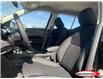 2021 Nissan Kicks SV (Stk: 21KC28) in Midland - Image 4 of 15