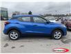 2021 Nissan Kicks S (Stk: 21KC30) in Midland - Image 2 of 17