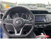 2021 Nissan Kicks S (Stk: 21KC30) in Midland - Image 7 of 17