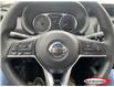 2021 Nissan Kicks S (Stk: 21KC30) in Midland - Image 15 of 17