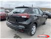 2021 Nissan Kicks S (Stk: 21KC31) in Midland - Image 3 of 17