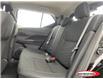 2021 Nissan Kicks S (Stk: 21KC31) in Midland - Image 6 of 17