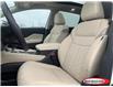 2021 Nissan Murano Platinum (Stk: 21MR18) in Midland - Image 4 of 21
