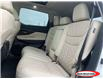 2021 Nissan Murano Platinum (Stk: 21MR18) in Midland - Image 6 of 21