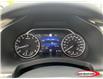 2021 Nissan Murano Platinum (Stk: 21MR18) in Midland - Image 9 of 21