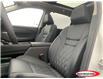 2021 Nissan Rogue Platinum (Stk: 21RG112) in Midland - Image 4 of 21