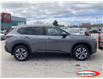 2021 Nissan Rogue SV (Stk: 21RG36) in Midland - Image 2 of 16