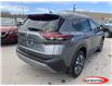 2021 Nissan Rogue SV (Stk: 21RG36) in Midland - Image 3 of 16