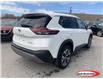 2021 Nissan Rogue SV (Stk: 21RG102) in Midland - Image 3 of 18