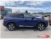 2021 Nissan Rogue Platinum (Stk: 21RG109) in Midland - Image 2 of 20