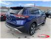 2021 Nissan Rogue Platinum (Stk: 21RG109) in Midland - Image 3 of 20