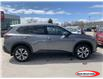 2021 Nissan Rogue SV (Stk: 21RG72) in Midland - Image 2 of 18