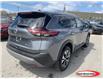 2021 Nissan Rogue SV (Stk: 21RG72) in Midland - Image 3 of 18