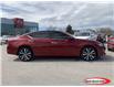 2021 Nissan Altima 2.5 Platinum (Stk: 21AL02) in Midland - Image 2 of 14