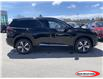 2021 Nissan Rogue Platinum (Stk: 21RG114) in Midland - Image 2 of 21