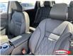 2021 Nissan Rogue Platinum (Stk: 21RG114) in Midland - Image 5 of 21