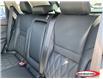 2021 Nissan Rogue Platinum (Stk: 21RG114) in Midland - Image 7 of 21