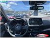2021 Nissan Rogue Platinum (Stk: 21RG114) in Midland - Image 9 of 21
