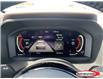 2021 Nissan Rogue Platinum (Stk: 21RG114) in Midland - Image 11 of 21