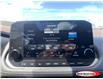2021 Nissan Rogue Platinum (Stk: 21RG114) in Midland - Image 12 of 21
