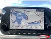 2021 Nissan Rogue Platinum (Stk: 21RG114) in Midland - Image 13 of 21