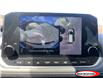 2021 Nissan Rogue Platinum (Stk: 21RG114) in Midland - Image 14 of 21