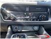 2021 Nissan Rogue Platinum (Stk: 21RG114) in Midland - Image 15 of 21