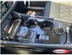 2021 Nissan Rogue Platinum (Stk: 21RG114) in Midland - Image 16 of 21
