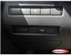 2021 Nissan Rogue Platinum (Stk: 21RG114) in Midland - Image 17 of 21