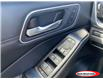2021 Nissan Rogue Platinum (Stk: 21RG114) in Midland - Image 18 of 21