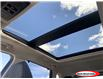 2021 Nissan Rogue Platinum (Stk: 21RG114) in Midland - Image 21 of 21
