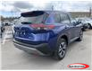 2021 Nissan Rogue SV (Stk: 21RG116) in Midland - Image 3 of 19