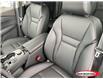 2021 Nissan Rogue SV (Stk: 21RG116) in Midland - Image 5 of 19