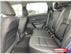 2021 Nissan Rogue SV (Stk: 21RG116) in Midland - Image 6 of 19