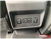 2021 Nissan Rogue SV (Stk: 21RG116) in Midland - Image 8 of 19