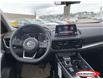 2021 Nissan Rogue SV (Stk: 21RG116) in Midland - Image 9 of 19