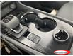 2021 Nissan Rogue SV (Stk: 21RG116) in Midland - Image 15 of 19